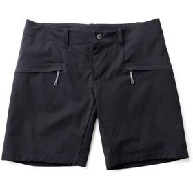 Houdini Daybreak - Pantalones cortos Mujer - negro